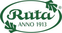 UAB RUTA logotipas